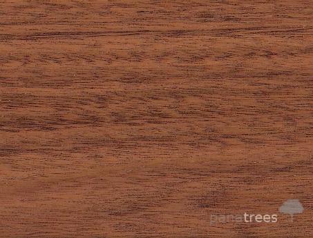 Balsamo Santos Mahogany wood texture