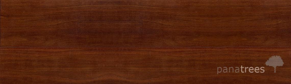 Bulletwood, Massaranduba, Nispero wood texture