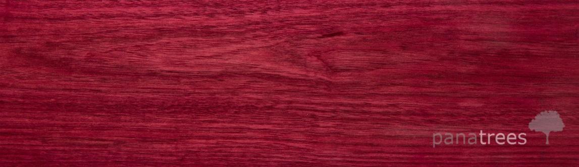 Purpleheart amaranth nazareno peltogyne purpurea